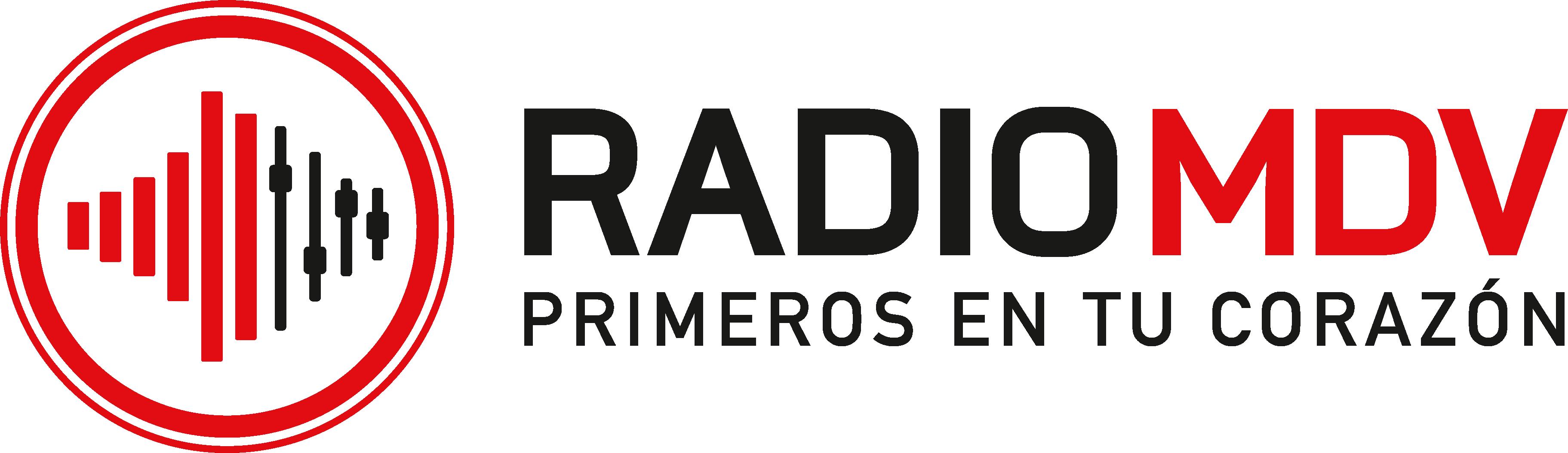 Radio Cristiana Manantial de Vida, En Coronel y Lota 107.1 FM – San Pedro de la Paz 107.5 FM