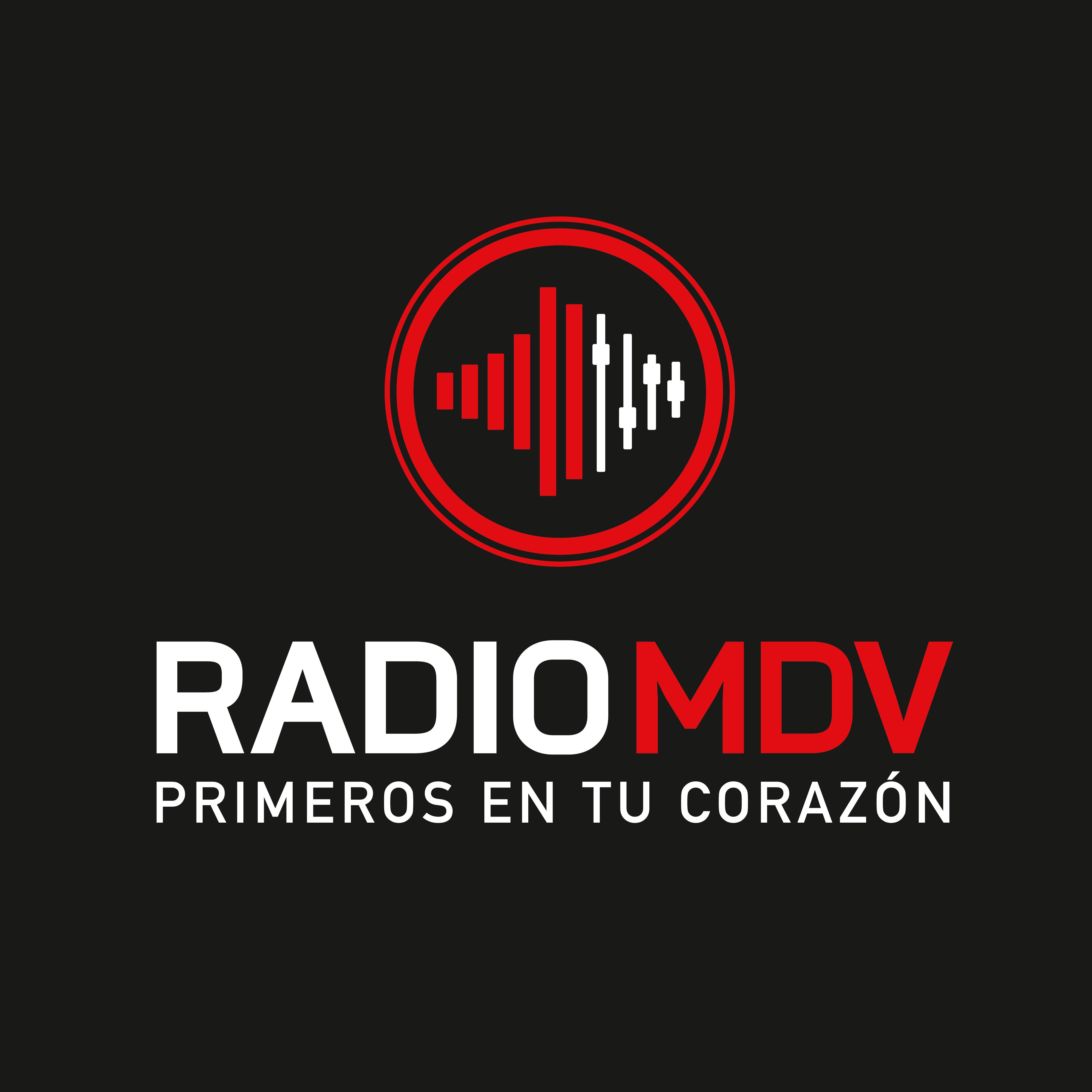 Radio Manantial de Vida en Vivo Señal 2